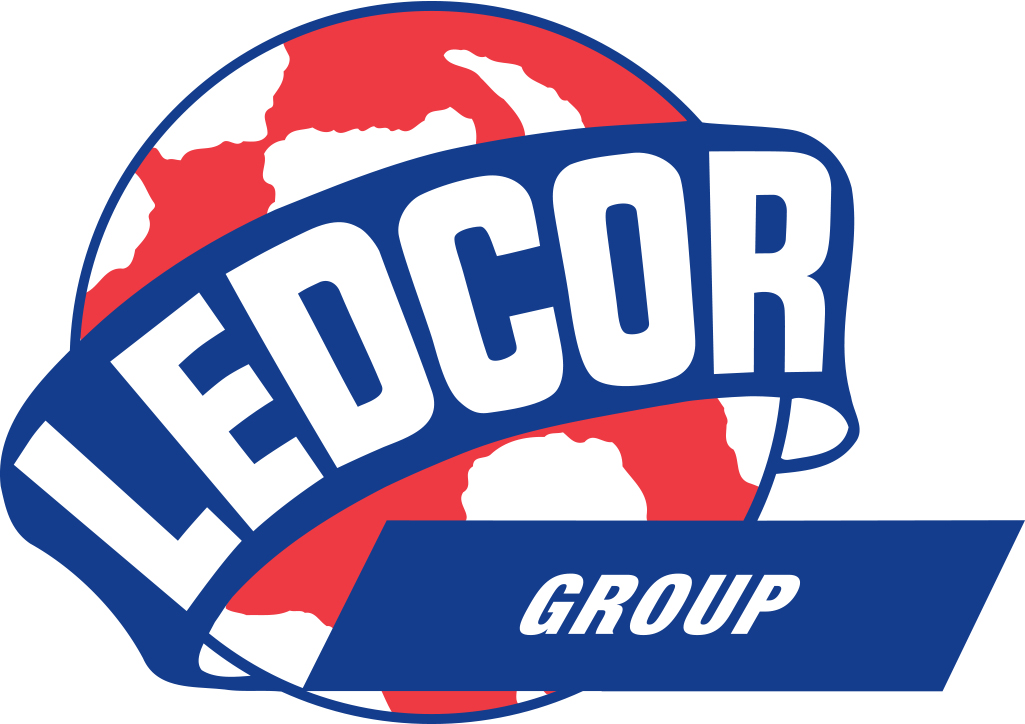 Ledcor group RGB (1)