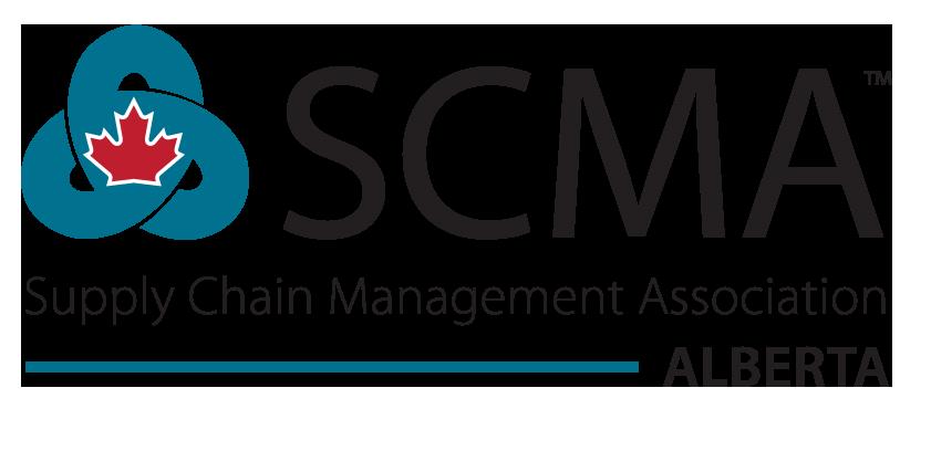 SCMA_logos_AB