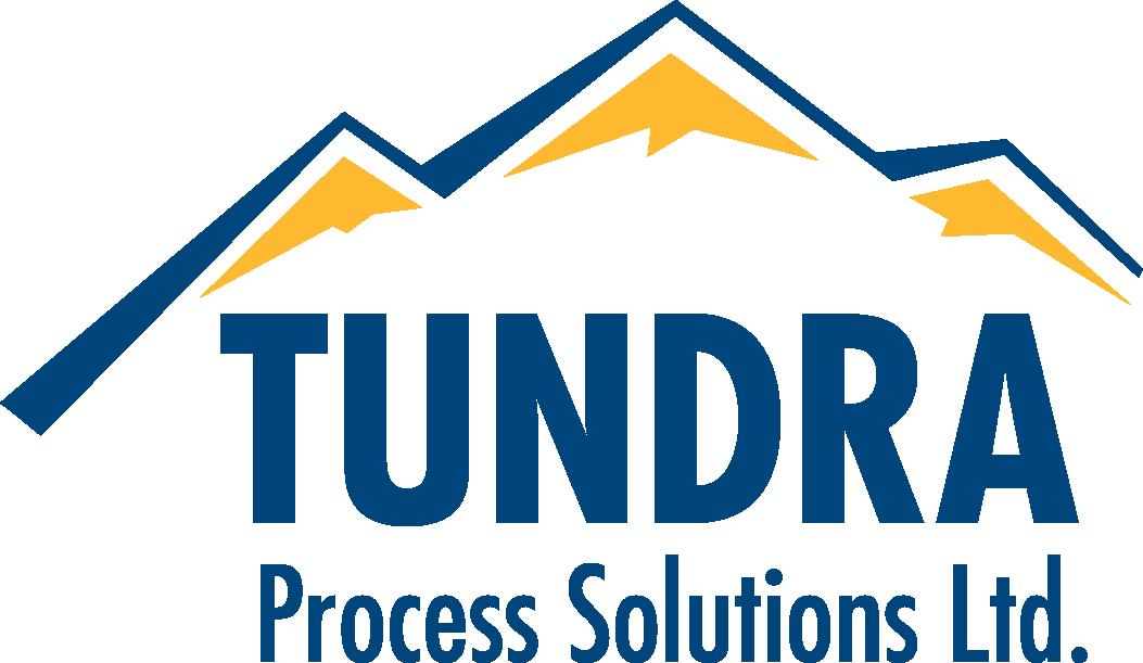 Tundra_Logo_CMYK